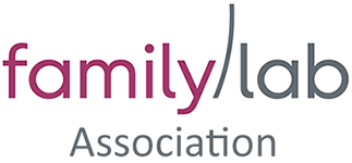 Familylab Association –