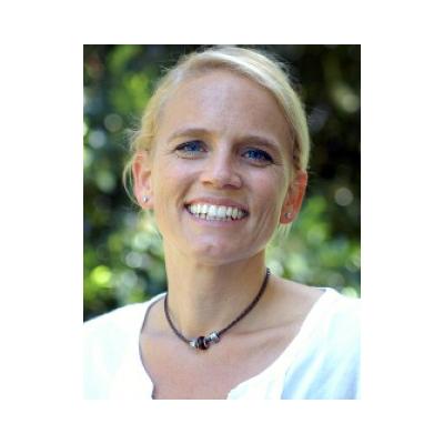 Caroline Märki - von Zeerleder