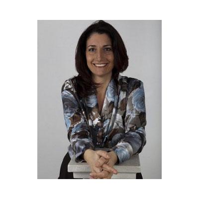Lisa Canaccini
