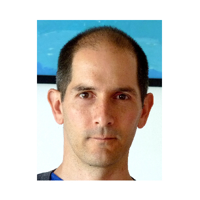 Juan Ignacio Vieira