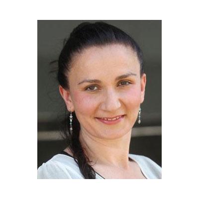 Dušanka Kosanović