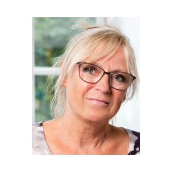 Jeanne Erichsen