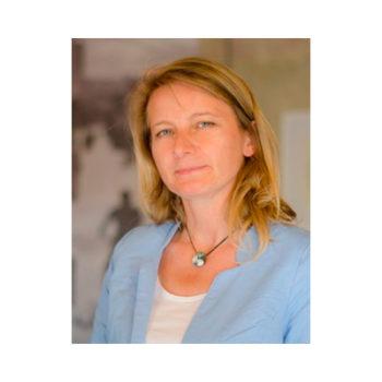 Tamara Kasprzyk